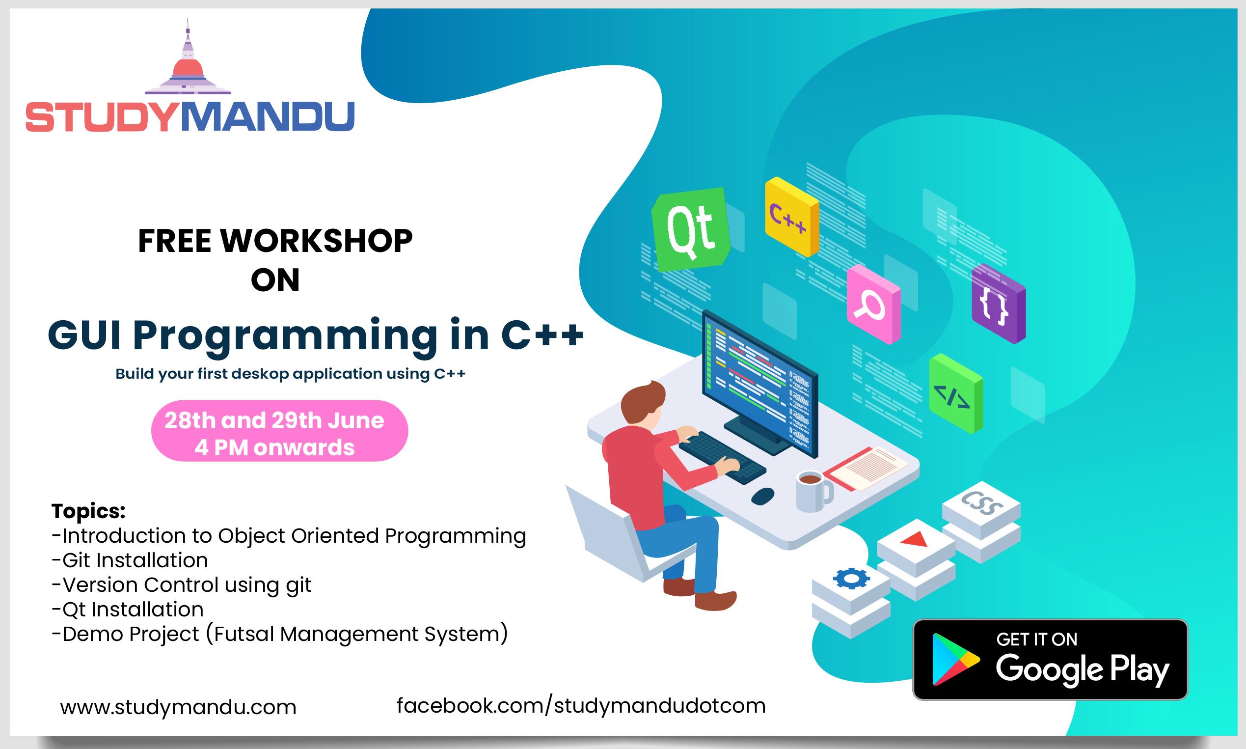 c++ workshop-banner