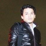 Dixanta Bahadur Shrestha