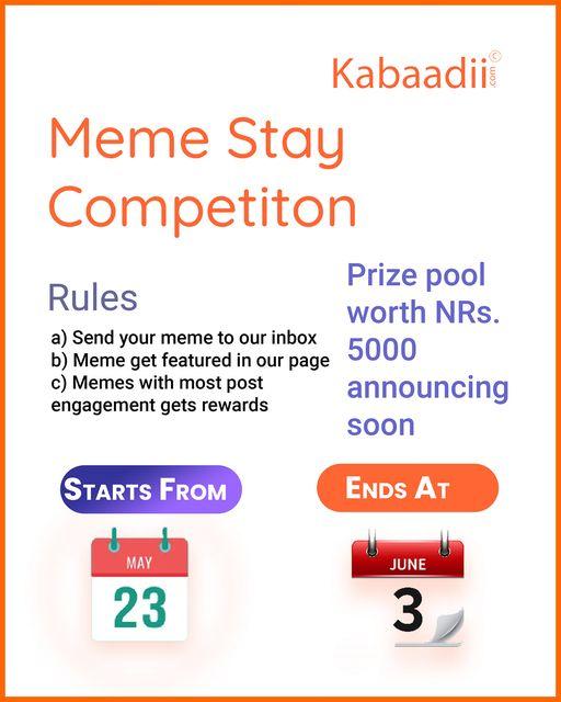 Kabaadii.com